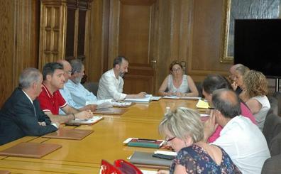 El Patronato de Turismo de Zamora aprueba la composición de su comité asesor