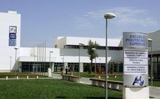 La Universidad de Burgos aprueba un presupuesto de 59,9 millones, un 6,32% más