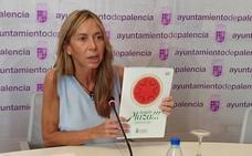 Casi 90 actividades culturales en el verano de Palencia