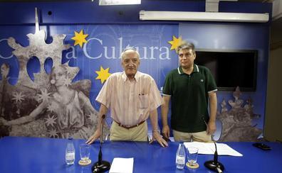 Salvar el Archivo de Salamanca premiará a personas y entidades por la defensa de su patrimonio