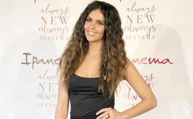 Las polémicas de Cristina Pedroche 'engordan' su cuenta