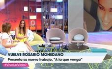 Antonio Tejado acusa a Chayo de deberle mucho dinero