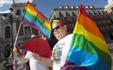 Valladolid celebrará el Orgullo con manifestación y una declaración institucional