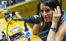 Irene Montero, una gran seguidora de 'Compañeros' en su infancia