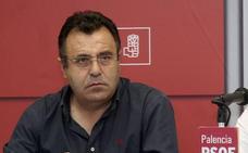 El PSOE pide explicaciones por la ausencia de personal administrativo en el centro de salud de Bermillo
