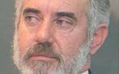 Fallece el expolítico palentino Jesús María Castro Asensio