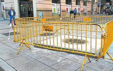 Palencia inaugurará la escultura de Victorio Macho el 13 de julio