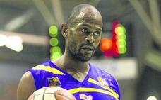 Lamont Barnes, exjugador del Quesos Cerrato, ficha por el Lorient francés