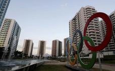 RTVE abonó casi un millón de euros en dietas y complementos salariales por los JJ OO de Río