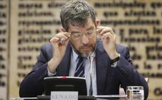 Hacienda estima que la nueva ley de autónomos costará 1.000 millones