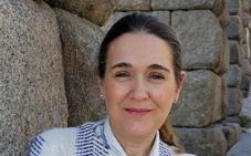 «A María Cuesta le preocupa su futuro y el proyecto de Ciudadanos no le interesa»