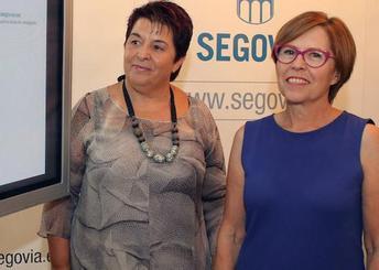 UPyD pide la dimisión de la concejala Marisa Delgado por «mentir»