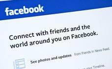Facebook Messenger permitirá albergar publicidad