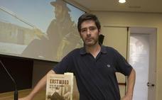 Clint Eastwood forjó su propia leyenda en España