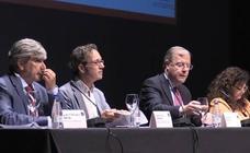 El 'ciberpopulismo': nueva lacra para la ciberseguridad nacional