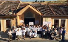 Cada mes se denuncian en Segovia tres agresiones a profesionales sanitarios