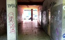 Sabes qué calle de Valladolid es