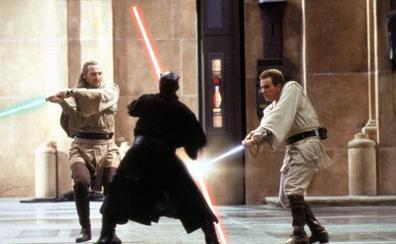 Los 'Midiclorianos' de Star Wars como base para artículos científicos