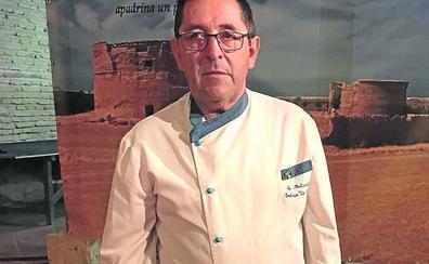 El pichón bravío de Cuenca de Campos como producto de alto nivel