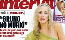 Interviu Hemeroteca Elnortedecastilla