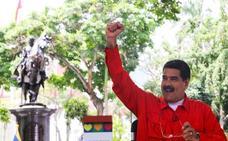 Las claves de la jornada electoral en Venezuela