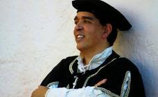 Un profesor abulense gana el concurso para ser pregonero en Sanchonuño