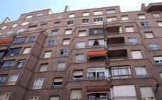 Juega con nosotros a adivinar qué calle de Valladolid es