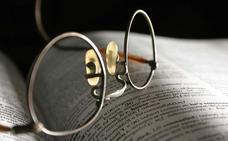 ¿Qué leen aquellos a los que leemos?