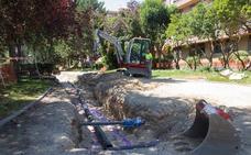 Así será la nueva macrocaldera de biomasa de Valladolid