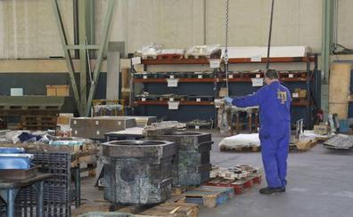 La Junta destina 1,1 millones a analizar cómo impulsar la competitividad empresarial
