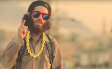 España se toma con humor las amenazas de la yihad