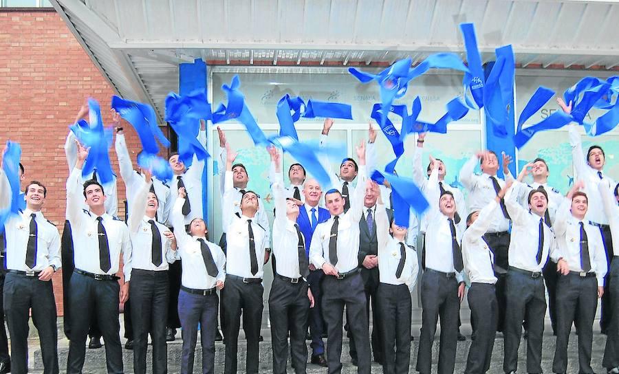 Adventia obtiene un certificado de calidad internacional ISO 9001