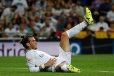 Bale cae en desgracia