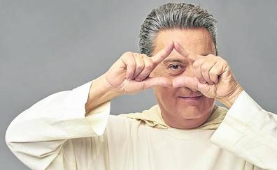 «Mauricio Colmenero es de 'chatos' y pinchos, la vida del cielo le aburriría»