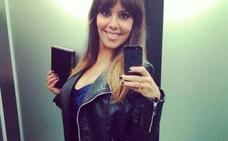 Cristina Pedroche responde con un 'zasca' una crítica de un seguidor