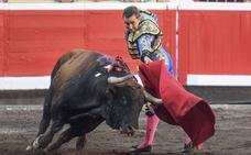 Garrido sustituye esta tarde a El Fandi en Valladolid
