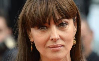 Monica Bellucci y Agnès Varda, nuevos Premios Donostia