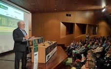 Cañete: «El cambio climático jugará un papel fundamental en la reforma de la PAC»