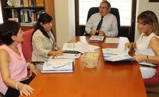 24.467 alumnos comienzan el curso en la provincia de Segovia