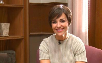 Paula Echevarría podría regresar a 'Velvet'
