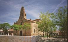 Mayorga celebra el sábado la I Carrera de la Lenteja de Tierra de Campos