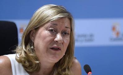 La Junta pide recalcular la necesidad de gasto para la financiación autonómica