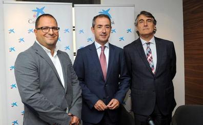 CaixaBank convoca una nueva edición de sus premios EmprendedorXXI