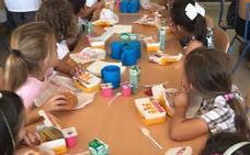 Un colegio de Málaga pide la comida a Burger King por la falta de cocineros