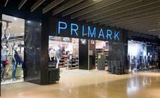 El producto 'low cost' de Primark que arrasa: de 500 a 17 euros