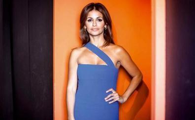 Mónica Cruz: «Mi personaje en 'Velvet' está inspirado en Lola Flores»