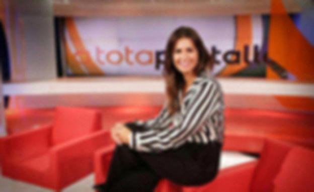 La audiencia carga contra Nuria Roca y su nuevo programa