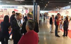 La Feria Inmobiliaria traslada su apertura al 27 de octubre