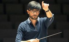Antonio Méndez, la tradición alemana de un músico mallorquín
