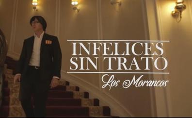 Los Morancos triunfan con Maluma y Cataluña